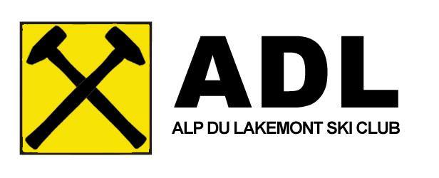 The Alp Du Lakemont Ski Club