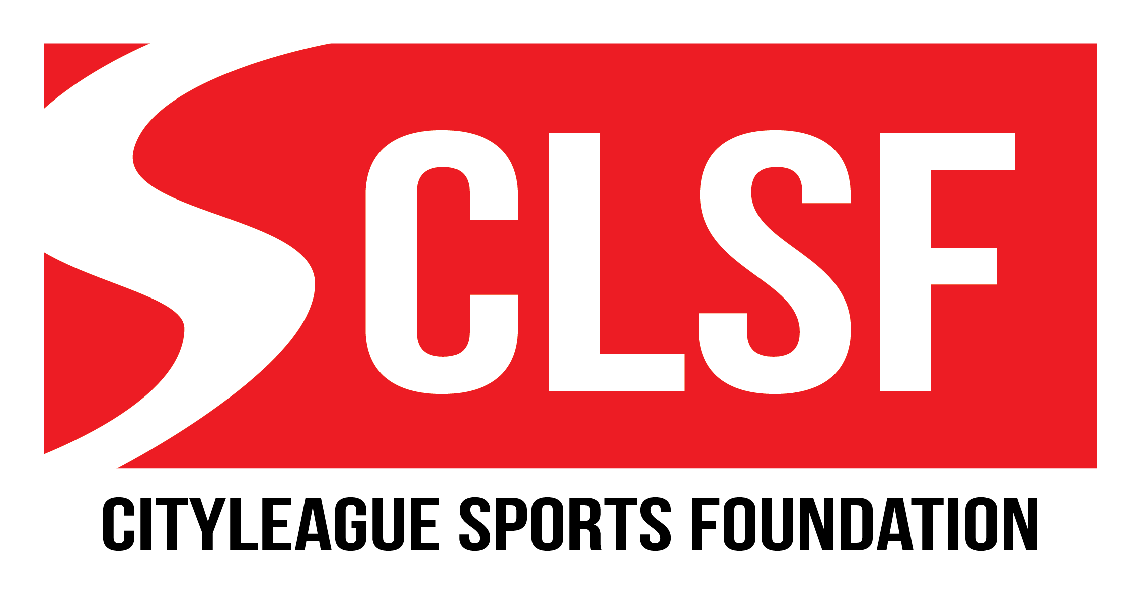 CLSF