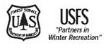 USFS Partners in Winter Recreation