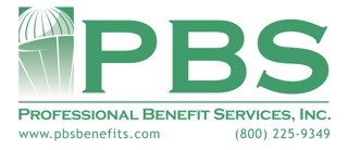 Professional Benefits Services, Inc.