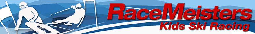 Racemeisters logo